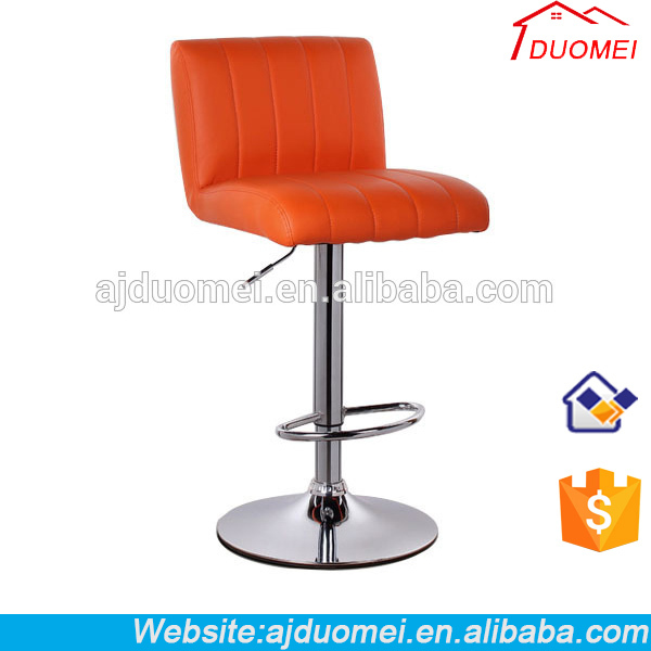 Reclining Bar Chair With Footrest Reclining Bar Chair With Footrest Suppliers and Manufacturers at Alibaba