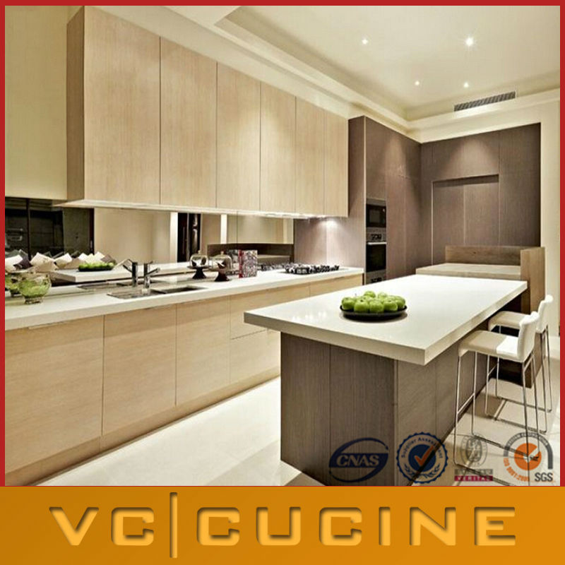 Supplier Cabinets Direct Cabinets Direct Wholesale Suppliers Product Directory