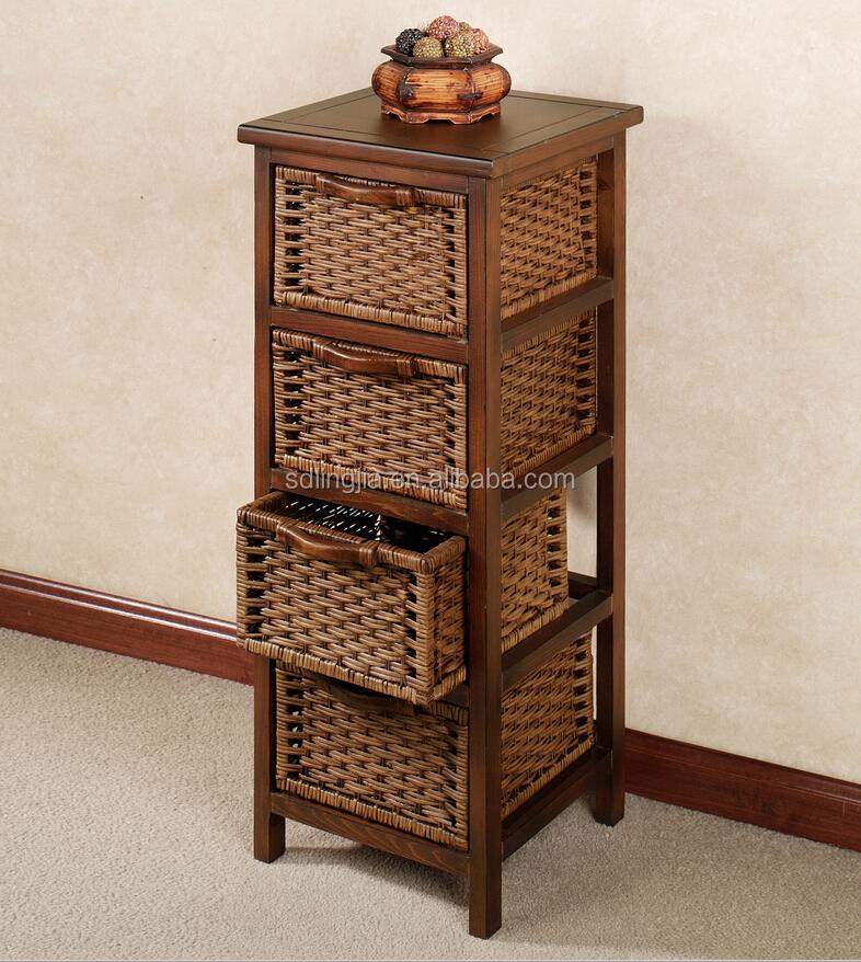 Supplier retro furniture wholesale retro furniture for Chinese furniture wholesale