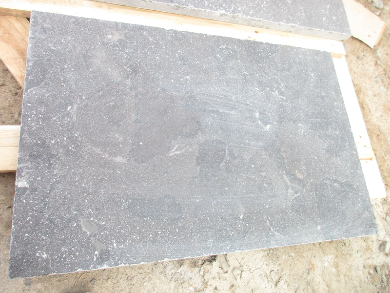 Tumbled Limestone Tile Tumbled Limestone Tile Suppliers And