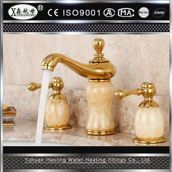 Bathroom Jewelry Faucets bathroom jewelry faucets, bathroom jewelry faucets suppliers and