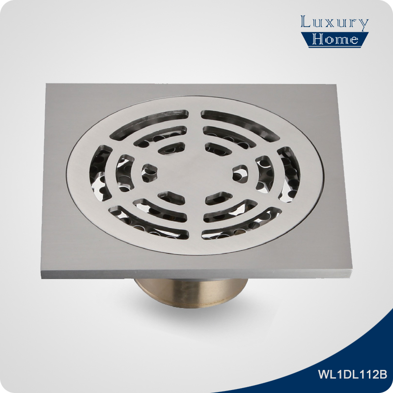 Pvc Floor Drain Cover, Pvc Floor Drain Cover Suppliers And Manufacturers At  Alibaba.com