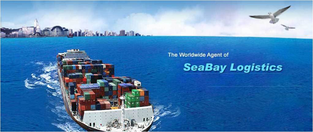 professional reliable sea freight shipping quote service