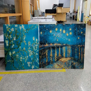 2017 Export PVC Board Silk Screen Printing, PVC FOAM BOARD