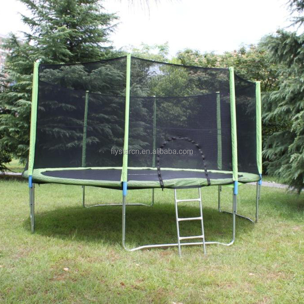20ft trampoline 20ft trampoline suppliers and manufacturers at