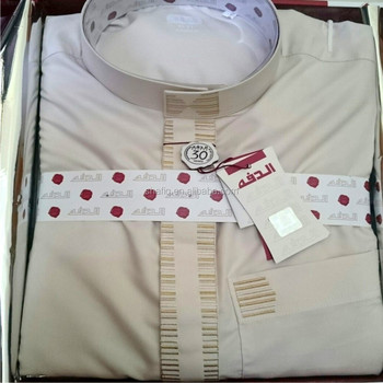 0eecfd6defe6b9 Saudi design Islamic clothing Arabia thobe muslim wear,men clothing of Arab  thobes