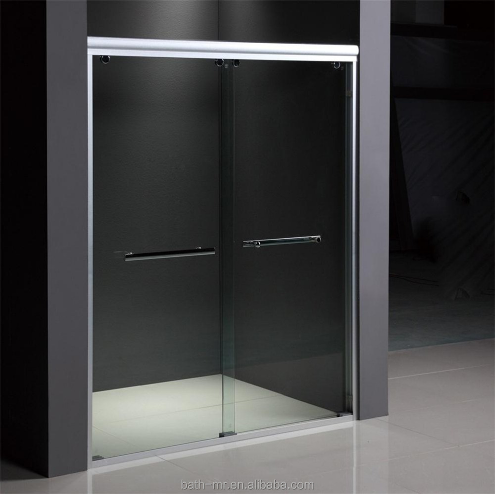 1200 Shower Door 1200 Shower Door Suppliers And Manufacturers At