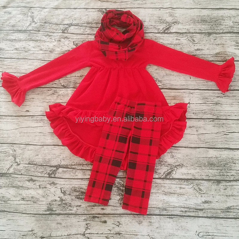 Hot sale holiday style boutique baby girls cheap new years for Cheap boutique holidays