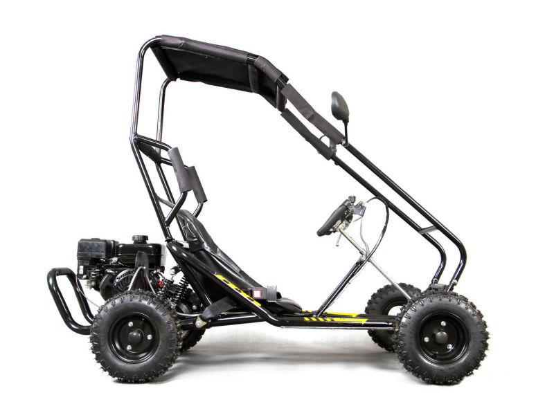 800cc dune buggy for sale, 800cc dune buggy for sale