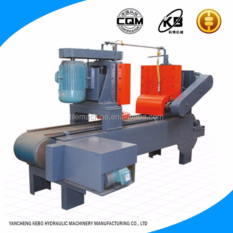China Suppliers Wholesale Automatic Planing Machine