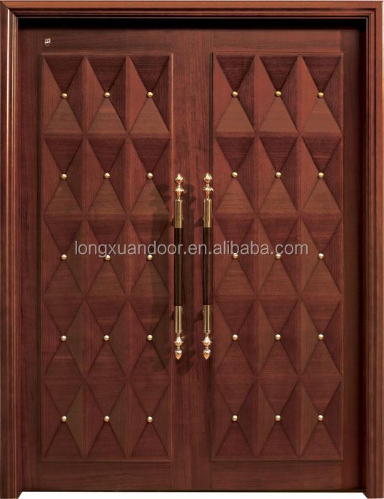 amazing indian main door designs wooden main door design main entrance  with  Main Door Awesome. Indian Front Door Design