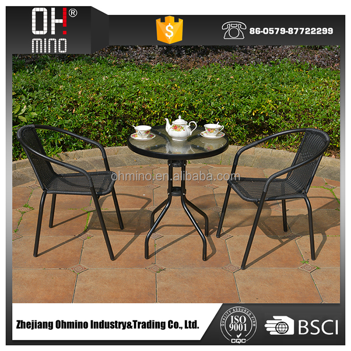 Single Rattan Set Outdoor Furniture Philippines Manila   Buy Outdoor  Furniture Philippines Manila,Single Led Outdoor Furniture,Rattan Set Blooma  Garden ...