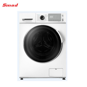 Professional Home Clothes Cleaning Front Loading Drum Washing Machine - Buy  Loading Washing Machine,Washing Machines,Professional Washing Machine