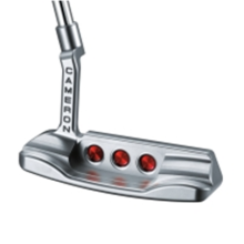 "Hot Brand Golf Service NewP2.5 Golf Putter + 커버 <span class=keywords><strong>33</strong></span> ""34"" 나 35"""