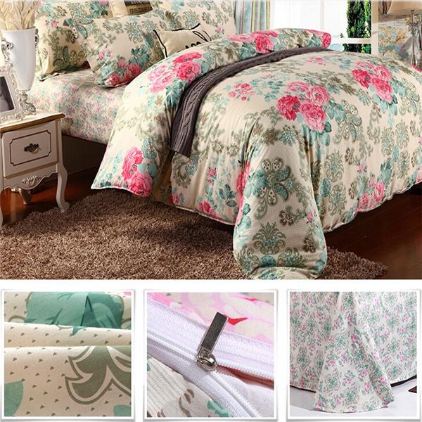 Comforter Set With Matching Curtains, Comforter Set With Matching Curtains  Suppliers And Manufacturers At Alibaba.com