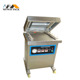 Automatic single chamber food meat grains table vacuum sealer vacuum packing machine