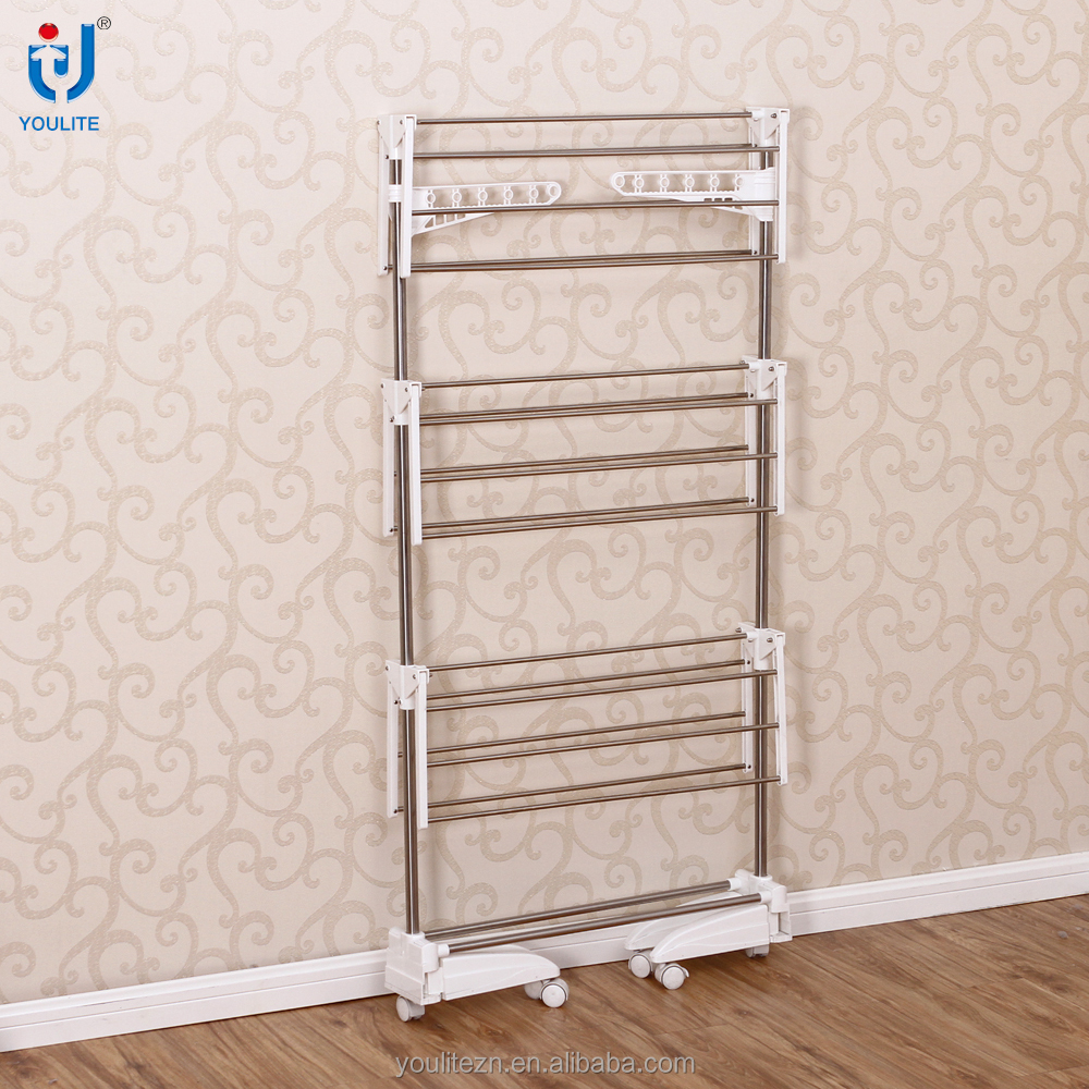 Stainless Steel Clothes Rack Stainless Steel Clothes Rack Suppliers