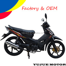 mini motor/110cc motorcycle/mini pocket motor bike