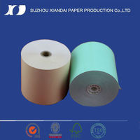 2016 largest paper mill for thermal paper rolls uesd for epson edible image printer
