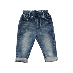 1d2926209 Brand Children Jeans Wholesale