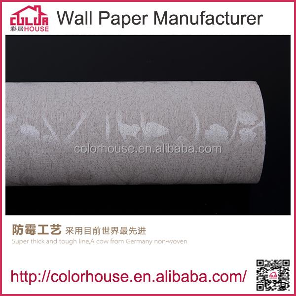 Hochwertige Oriental Tapete Hintergrund Wand Schlafzimmer Dekoration