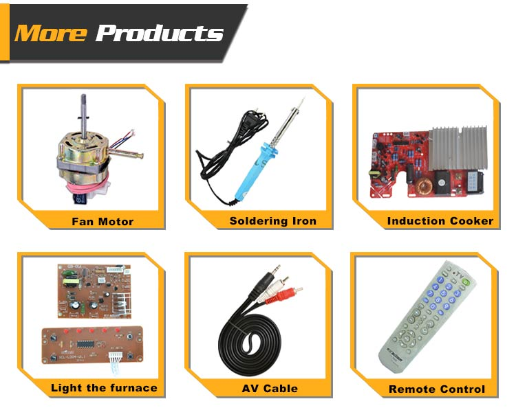 """Universal LCD TV Power Board for 37"""" to 42"""" LCD Screen"""