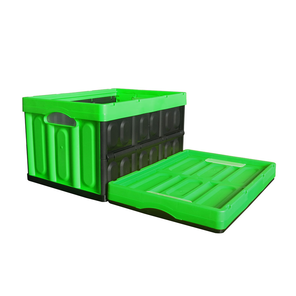 58cf1b0dd5ad Home Folding Chair Collapsible Plastic Boxes Clevermade Storage Bin Box  Container/crates - Buy Collapsible Container,Plastic Boxes ...