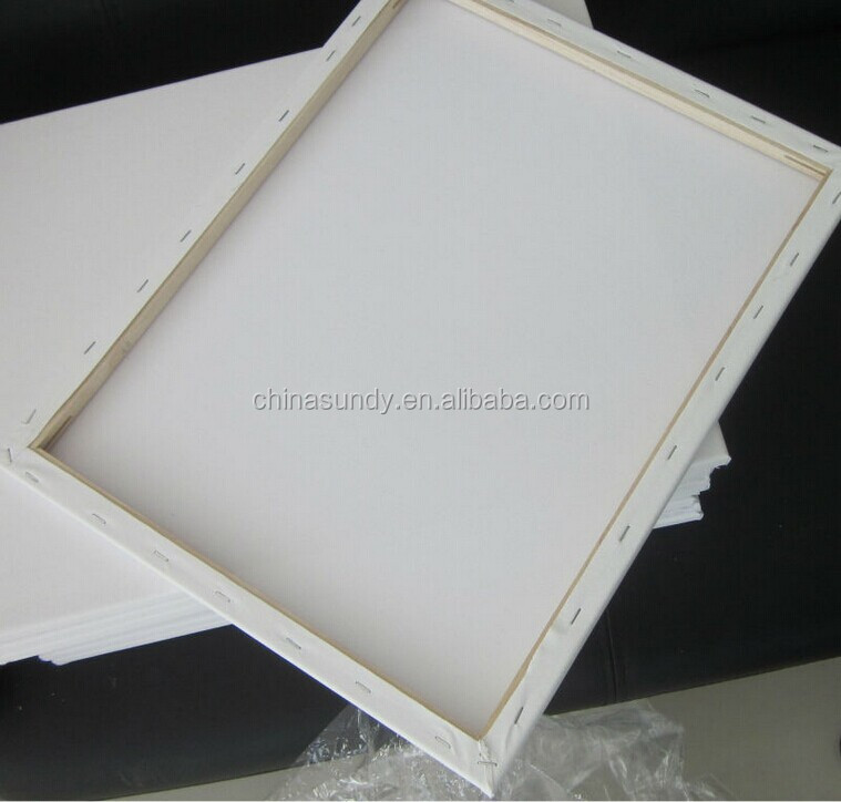 cheap canvas frame