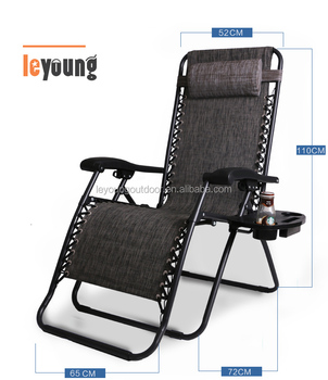 Wholesale Lowes Furniture Zero Gravity Recliner Chairs