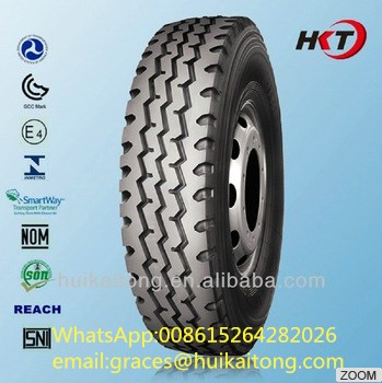 7 50r16 14 Truck Radial Tires China Tbr Tyres Inner Tube Large Tyre Buy Inner Tube Tires Large Truck Tires China Tbr Tyres Product On Alibaba Com