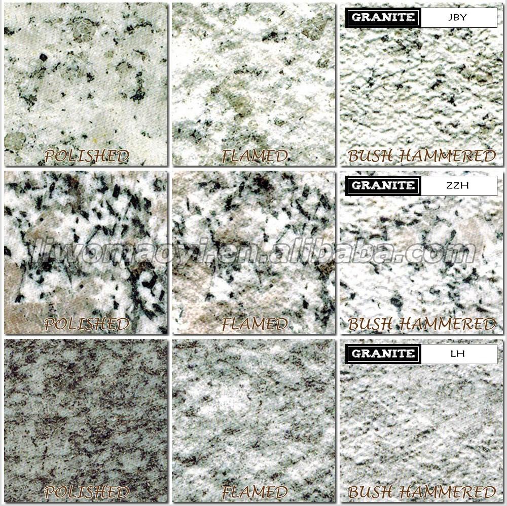 ... Cheap Granite Tile,Cheap Granite Slabs For Sale,Cheap Granite Tile For