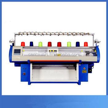 High Speed Shima Seiki Flat Knitting Machine With Best Price