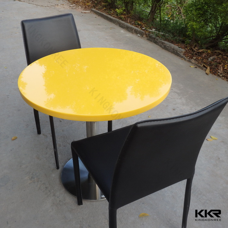 New Products Party Tables And Chairs For Sale
