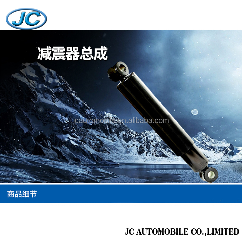 Original Ankai Bus Spare Parts Damper Shock Absorber with Low Price