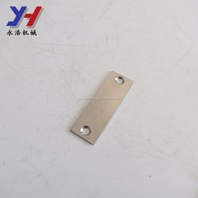 Hot selling customized window fixed mounting bracket