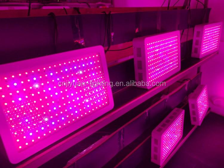 Mars Hydro Plant 600w Apollo 8 Led Grow Lights Bar Led Grow Light ...