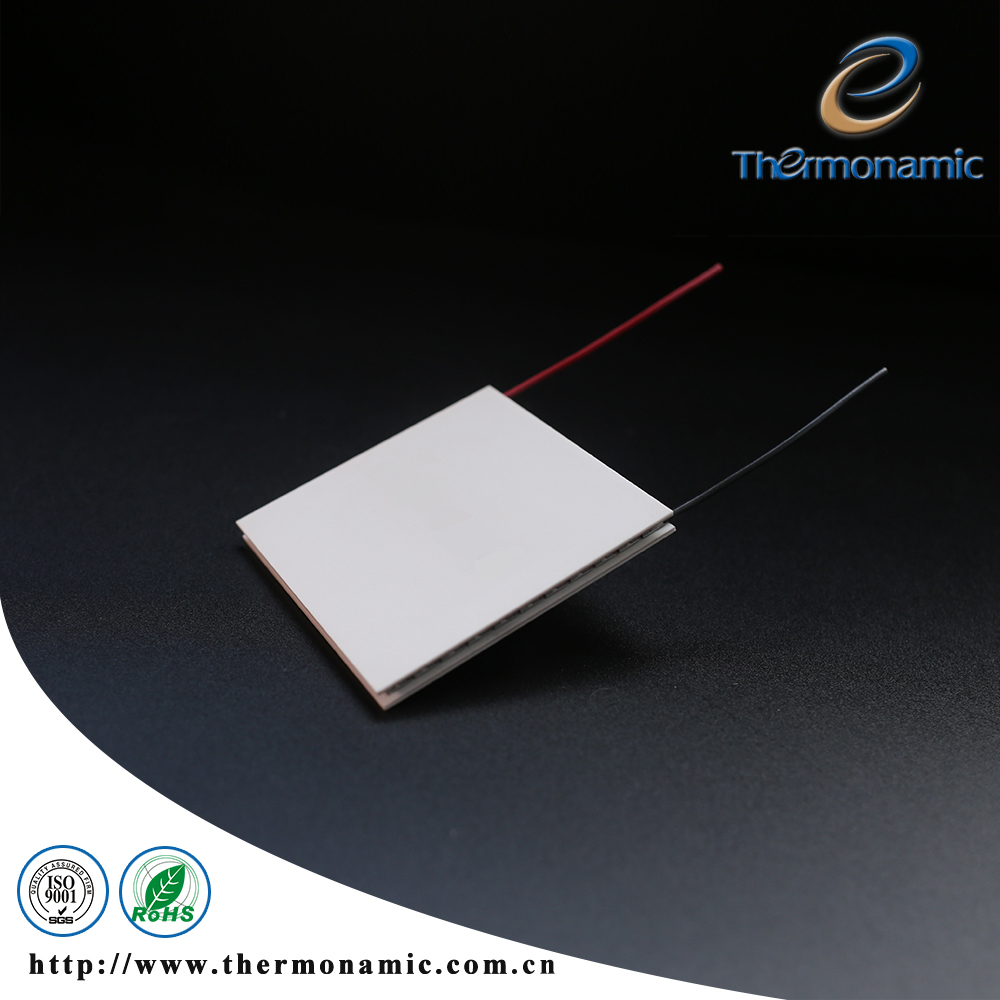 Thermoelectric Cooling Module TEC1-28722T200
