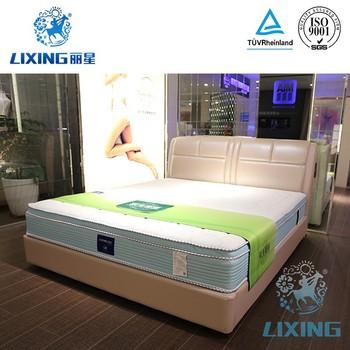 2016 Latest Bed Designs Modern Bedroom Furniture Sleeping Bed Buy Latest Bed Designs Modern Bedroom Furniture Sleeping Bed Product On Alibaba Com