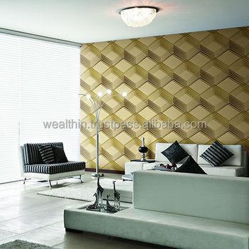 2068-3,Jeil Wallpaper - Buy 3d Wallpapers,Modern Wallpaper,Washable ...