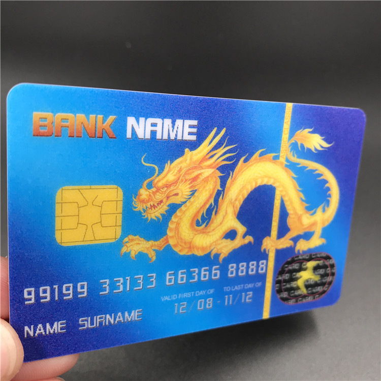 China Ok Card, China Ok Card Manufacturers and Suppliers on