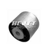 Engine Mounting 95537510113 For Audi Q7/vw Touareg/porsche