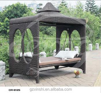 Outdoor Furniture Swing Jhula Swing