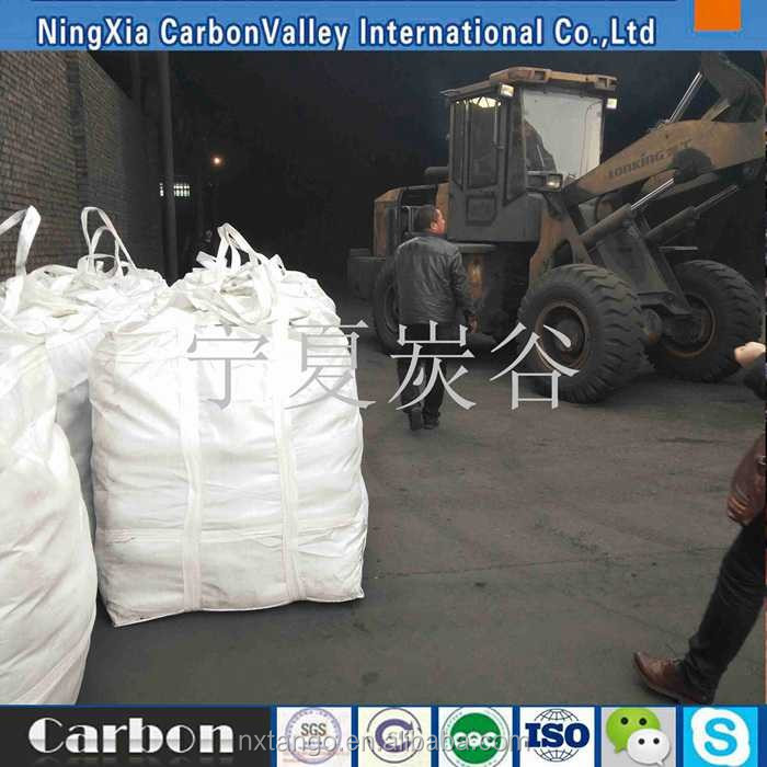 new price now for calcined anthracite coal