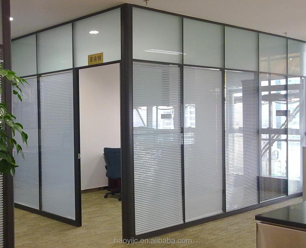 High Transmission Sound Proof Virgin Lexan Polycarbonate Sliding Doors - Buy Sliding Doors PolycarbonatePoly CarbonateCheap Sliding Doors Product on ... & High Transmission Sound Proof Virgin Lexan Polycarbonate Sliding ... Pezcame.Com