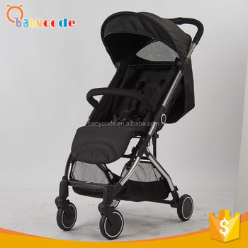 Whole Simple Design Travel Stroller Baby Beach Buggy