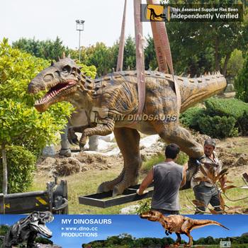 Pimp my Dino - New Update - Ark Chat - ShipWrekt Community Forum