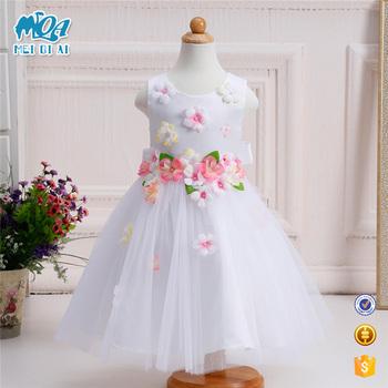 abc1ddedb8806 New Fashion Frock Design Kids Princess Costume Baby Girls White Baptism  Lace Dress L16003 - Buy Princess Costume,New Frock Design,Baptism Dress ...