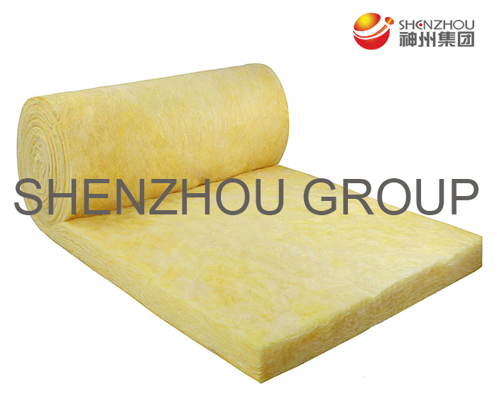 High Quality Fire Resistance Thermal Conductivity Of