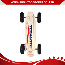 Lithium-batterie neues modell alten <span class=keywords><strong>schule</strong></span> skateboard