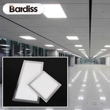 Top Sales Energy Saving Square Led Small Square Celling Colored Ceilling Light Panel